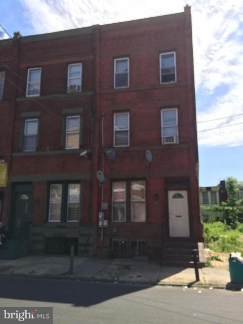 2159 21st, Philadelphia, 19121, PA - Photo 1 of 3
