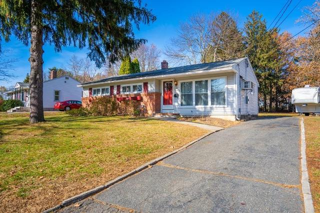 26 Brittany Rd, Springfield, 01151, MA - Photo 1 of 35