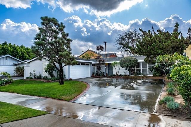 1822 W Tedmar Ave, Anaheim, 92804, CA - Photo 1 of 59