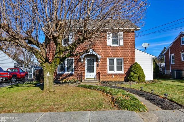 549 Liberty St, Emmaus Borough, 18049, PA - Photo 1 of 47