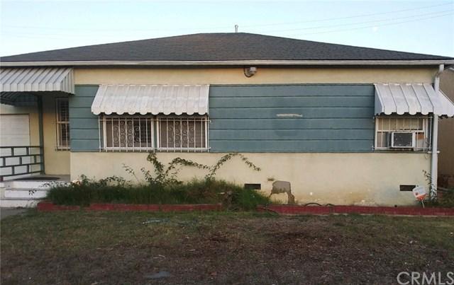 924 S Nestor Ave, Compton, 90220, CA - Photo 1 of 1