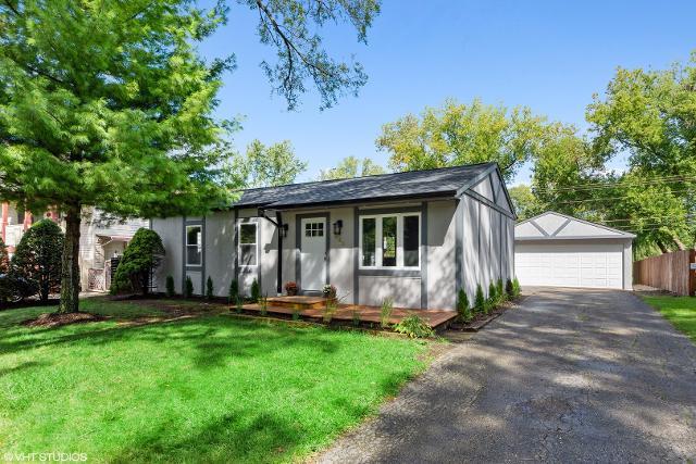 348 Saint Marys, Buffalo Grove, 60089, IL - Photo 1 of 10