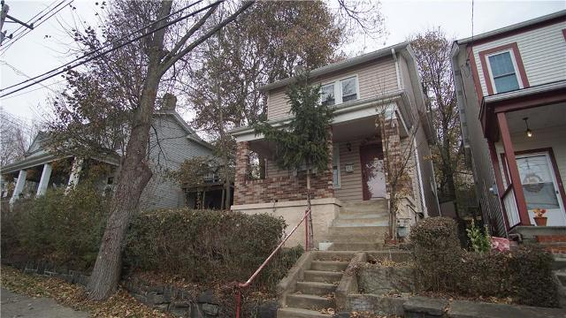 217 Ulysses St, Pittsburgh, 15211, PA - Photo 1 of 21