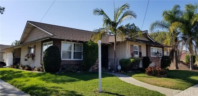 8450 Cole St, Downey, 90242, CA - Photo 1 of 2