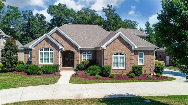 719 Mendenhall, Fort Mill, 29715, SC - Photo 1 of 48