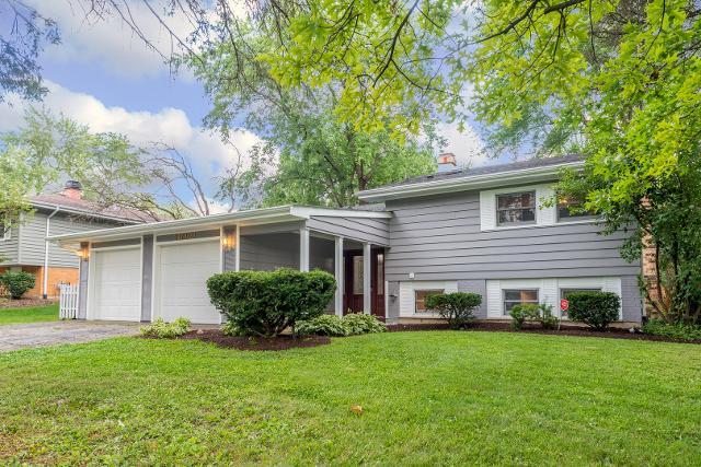 21W021 Marlborough, Lombard, 60148, IL - Photo 1 of 25