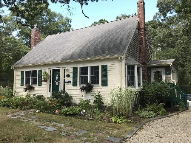 27 Barquentine, Plymouth, 02360, MA - Photo 1 of 14