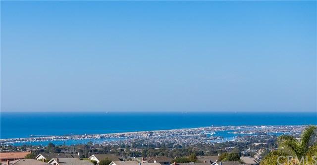 2 San Sebastian, Newport Beach, 92660, CA - Photo 1 of 40