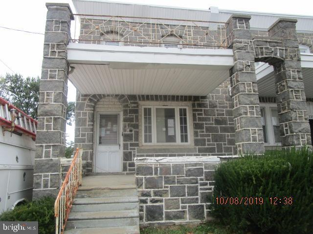 8410 Torresdale Ave, Philadelphia, 19136, PA - Photo 1 of 11