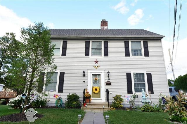 2071 Greenawalds Ave, Allentown City, 18104, PA - Photo 1 of 22