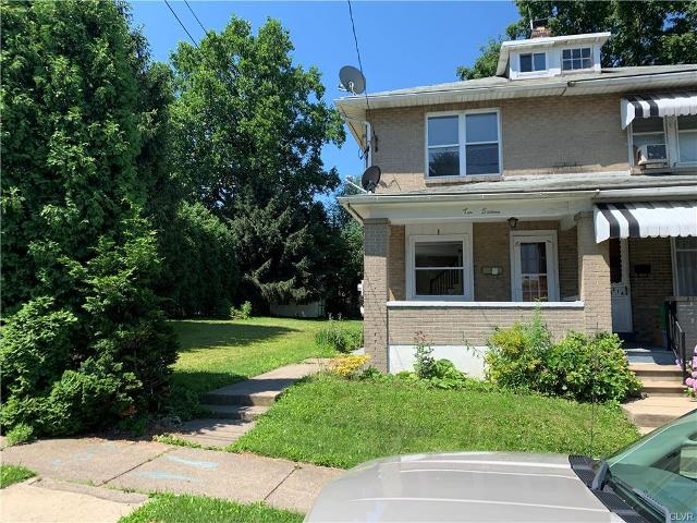 212 Irving, Allentown City, 18109, PA - Photo 1 of 16