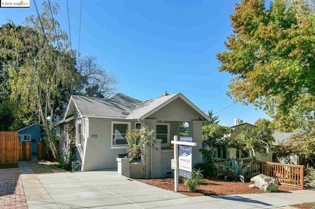 1344 Mcgee Ave, Berkeley, 94703, CA - Photo 1 of 40