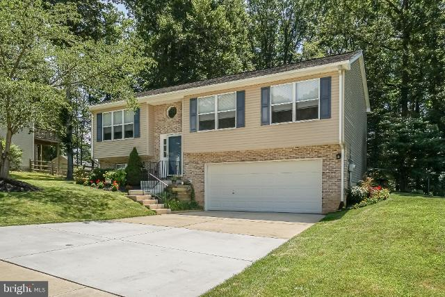 417 Melbourne, Elkton, 21921, MD - Photo 1 of 24