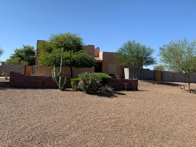 28306 N 224th Ave, Wittmann, 85361, AZ - Photo 1 of 27