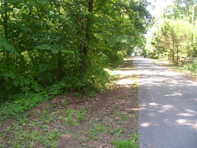 270 Riverview, Jasper, 37347, TN - Photo 1 of 7