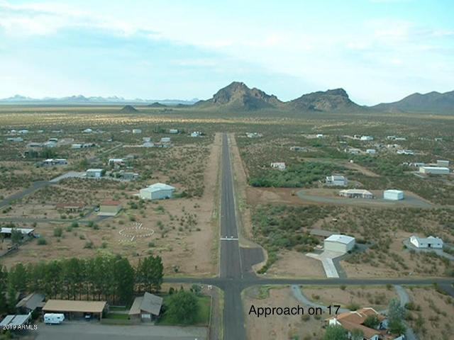 0 W Iver Rd, Aguila, 85320, AZ - Photo 1 of 11