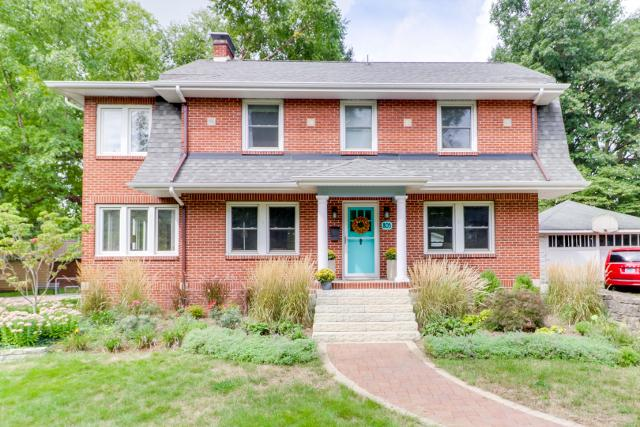 803 Hester, Normal, 61761, IL - Photo 1 of 43