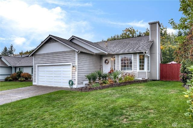 22926 280th, Maple Valley, 98038, WA - Photo 1 of 18