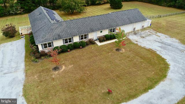 715 W Watersville Rd, Mount Airy, 21771, MD - Photo 1 of 48