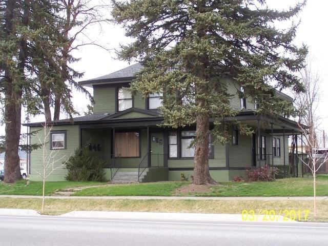 303 Indiana, Spokane, 99207, WA - Photo 1 of 4