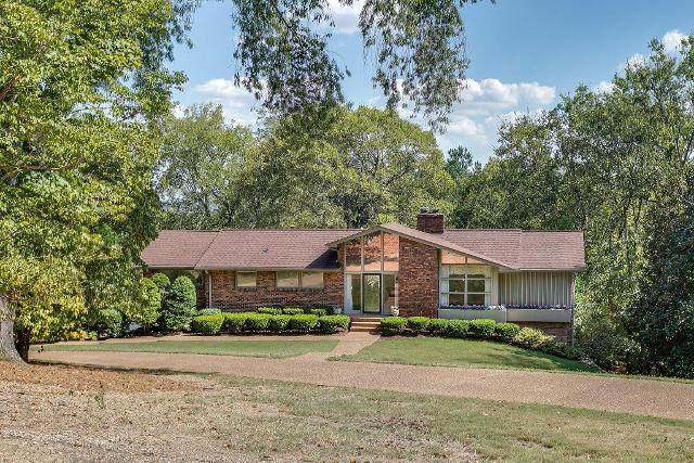 1208 Brentwood, Brentwood, 37027, TN - Photo 1 of 30