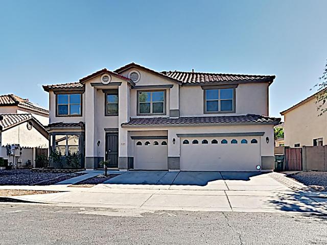 3109 Lucia, Phoenix, 85083, AZ - Photo 1 of 23