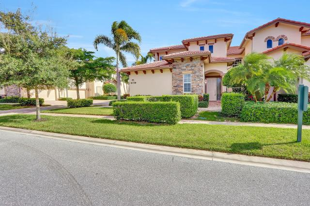 10330 Orchid Reserve, West Palm Beach, 33412, FL - Photo 1 of 67