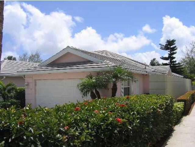 4414 Lacey Oak, Palm Beach Gardens, 33410, FL - Photo 1 of 2