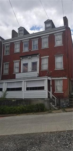 938-940 Herron, Pittsburgh, 15219, PA - Photo 1 of 6