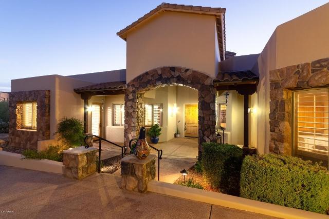 15180 E Two Bar Z Ranch Pl, Vail, 85641, AZ - Photo 1 of 57