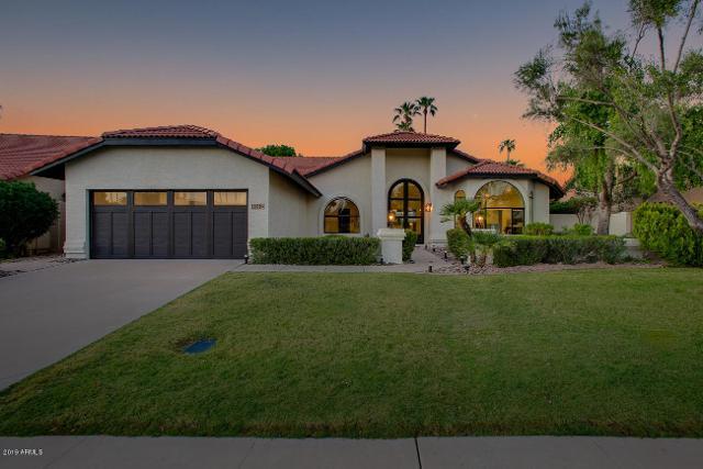 8606 San Felipe, Scottsdale, 85258, AZ - Photo 1 of 52