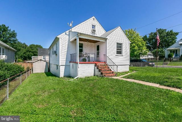 8318 Wilson Ave, Baltimore, 21234, MD - Photo 1 of 24