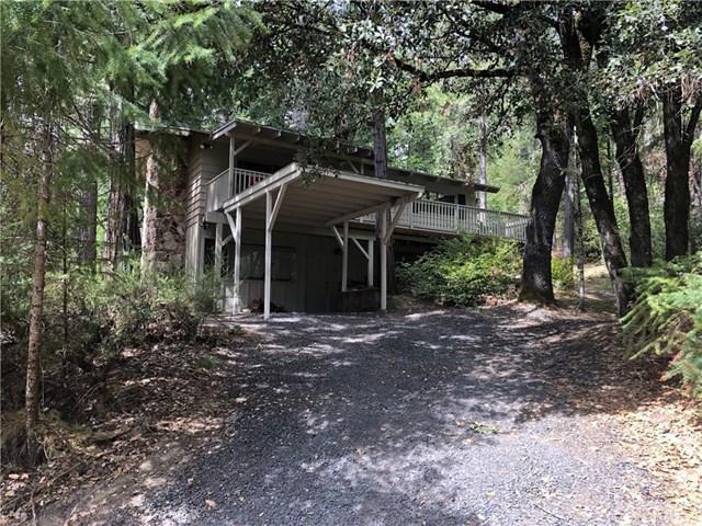 6 Oak Dr, Berry Creek, 95916, CA - Photo 1 of 29