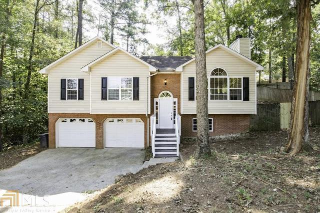 225 Old Alabama, Emerson, 30137, GA - Photo 1 of 31