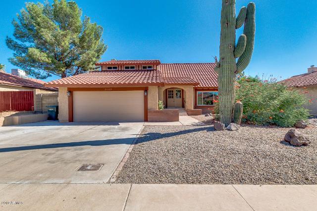14215 20th, Phoenix, 85022, AZ - Photo 1 of 57