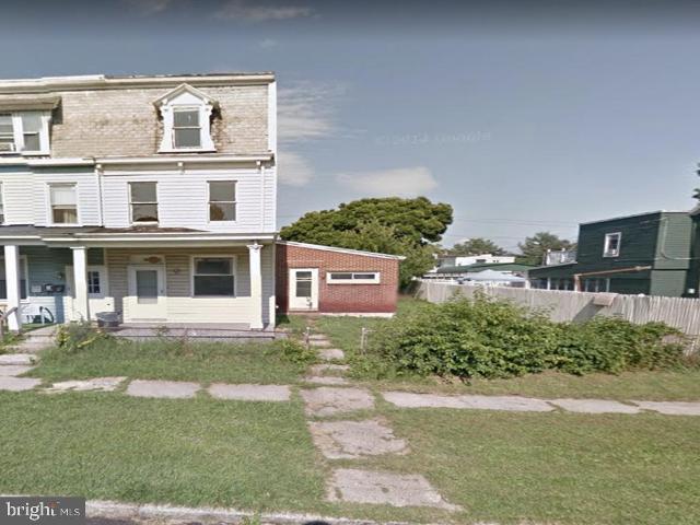 919 Norwood, Harrisburg, 17104, PA - Photo 1 of 21