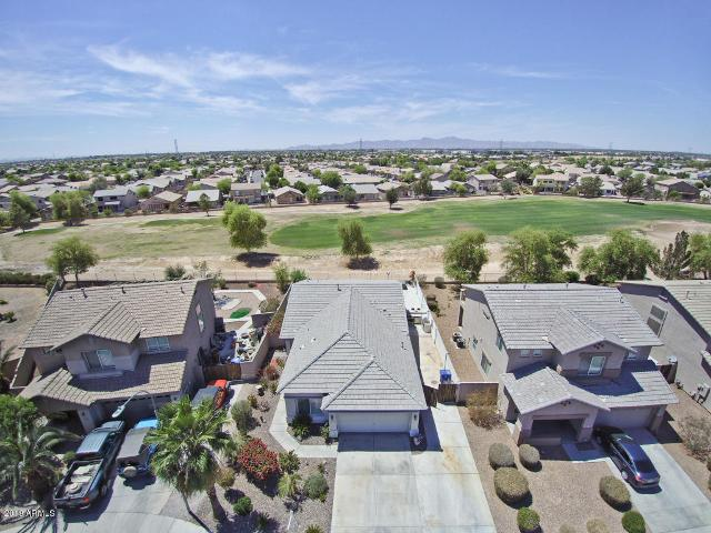 11882 W Washington St, Avondale, 85323, AZ - Photo 1 of 38