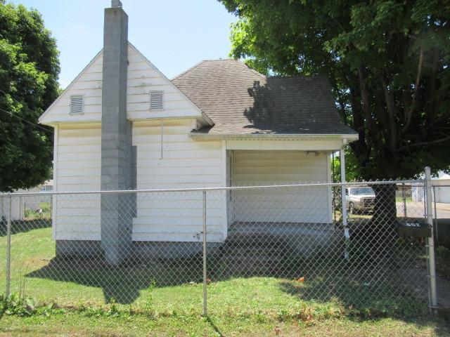 502 Indiana, Westville, 61883, IL - Photo 1 of 16