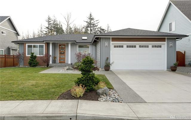 2593 Sievers Way, Ferndale, 98248, WA - Photo 1 of 25
