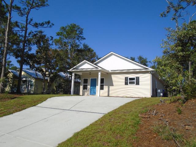 119 11th, Oak Island, 28465, NC - Photo 1 of 12