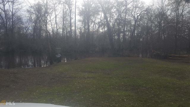 13 River Lndg, Midville, 30441, GA - Photo 1 of 10