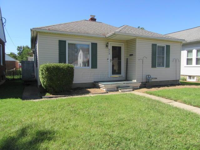 513 Oakwood, Lancaster, 43130, OH - Photo 1 of 23