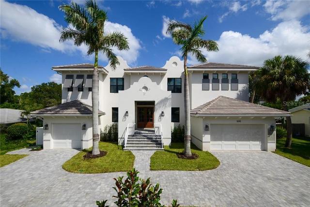 5015 Longfellow, Tampa, 33629, FL - Photo 1 of 50