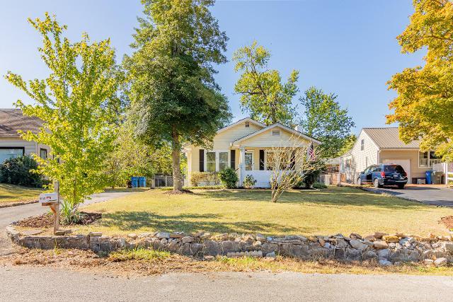 4112 Sunbury, Chattanooga, 37411, TN - Photo 1 of 31