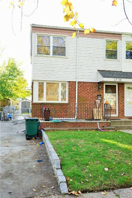 67-24 214 St, Bayside, 11364, NY - Photo 1 of 14