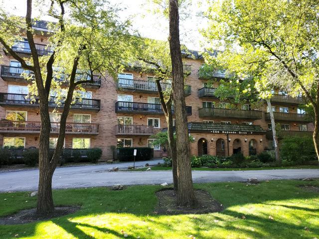 500 Redondo Unit405, Downers Grove, 60516, IL - Photo 1 of 25