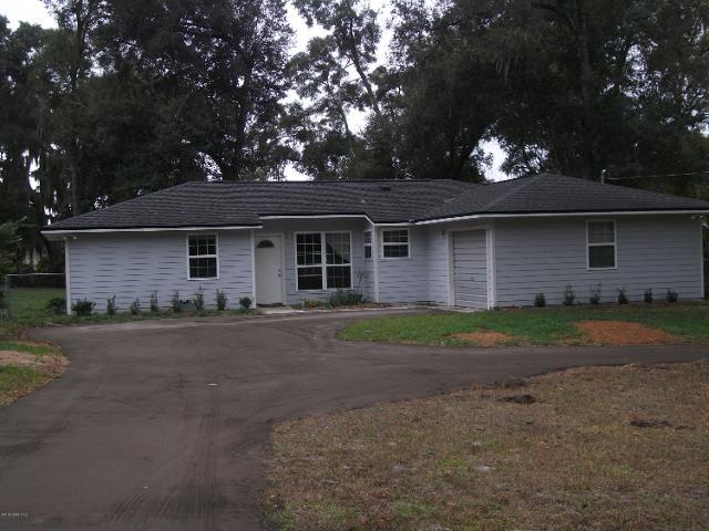 460 SE 28th St, Melrose, 32666, FL - Photo 1 of 20
