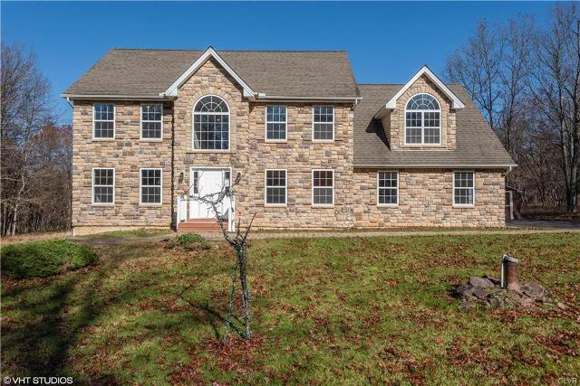 18 Jane Ct, Penn Forest Township, 18210, PA - Photo 1 of 24