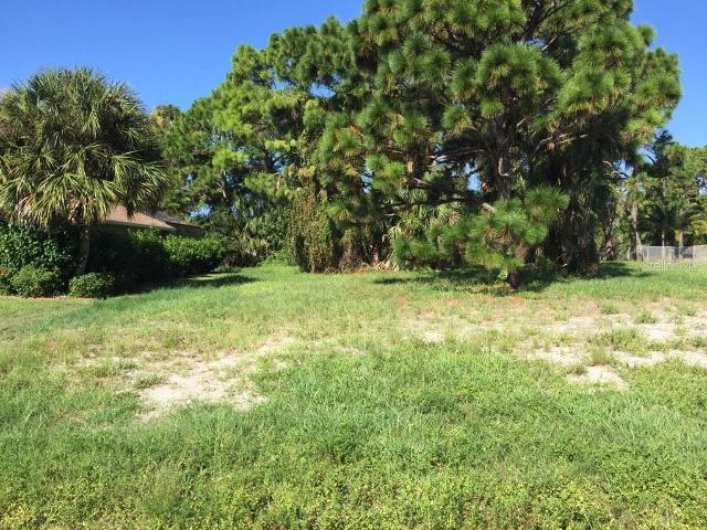 246 Fairway, Rotonda West, 33947, FL - Photo 1 of 3