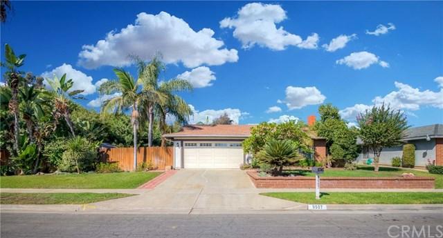 9507 Pico Vista Rd, Downey, 90240, CA - Photo 1 of 24